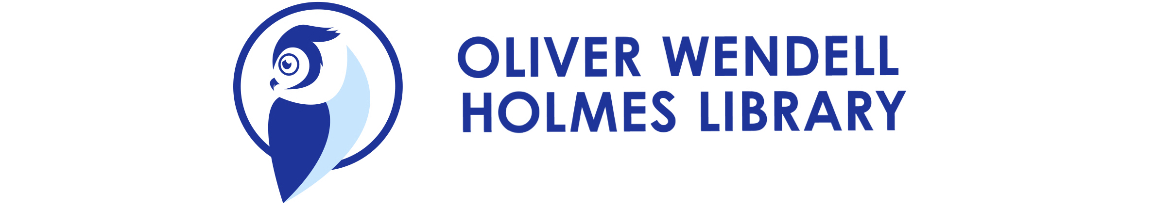 Phillips Academy: OWHL Answers banner
