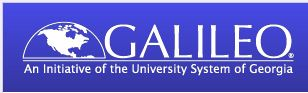 GALILEO icon new