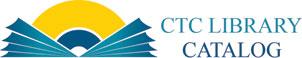 CTC Library Catalog