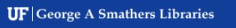 Smathers Logo