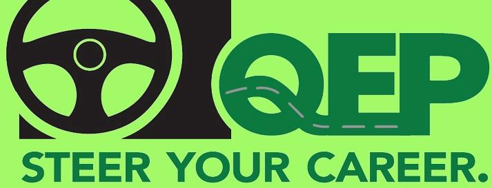 Steer Your Career logo