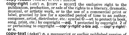 copyright_defined