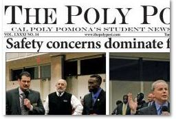 Poly Post