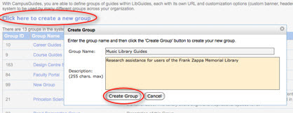 Screenshot-Create Group