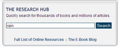 Research_Hub