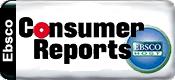 Consumer Reports button