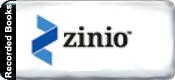 Zinio button