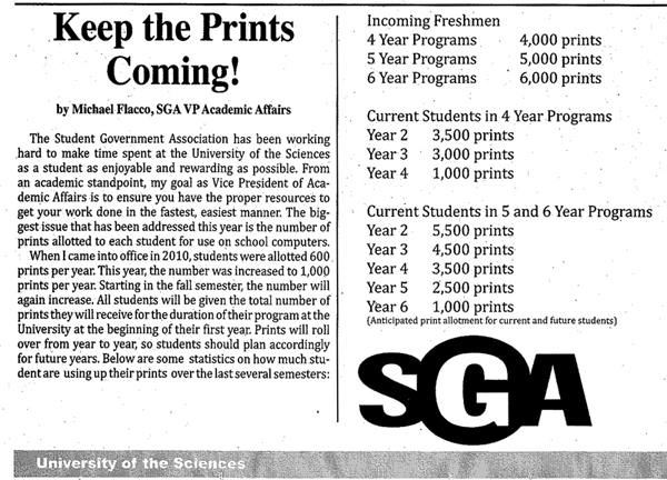 printing policy scan