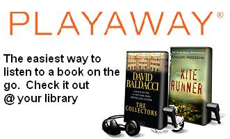 playaways