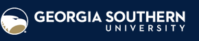 Georgia Southern University: FAQs banner