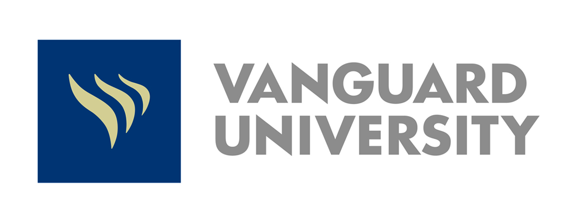 Vanguard University: LibAnswers banner