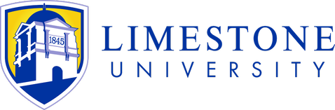 Limestone University: LibAnswers banner